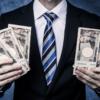 猛威を振るう投資詐欺、「ポンジ・スキーム」の悪辣手法(HARBOR BUSINESS Online) -