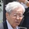 【詳報】池袋暴走事故 飯塚被告「踏み間違えた記憶は全くございません」無罪主張 検