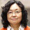 「加害者家族を苦しめるのは『社会』の人々」 江川紹子氏が池袋暴走被告叩きに問題提
