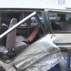 男(64歳)「酒のんで車でつまみ買いに行った」母子死傷させ逮捕 | Share News Japan