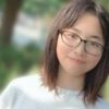 「娘の遺体は凍っていた」14歳少女がマイナス17℃の旭川で凍死 背景に上級生の凄惨イ